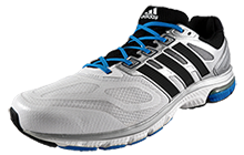 Adidas Supernova Sequence 6 Mens - AD75515