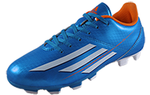 Adidas F5 TRX FG Junior - AD80796