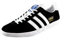 Adidas Originals Gazelle OG  - AD89318