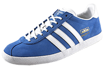 Adidas Originals Gazelle OG Mens - AD89557