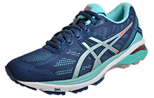 Asics GT-1000 5 Womens  - AS131110