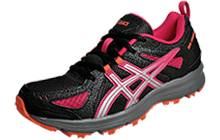 Asics Trail-Tambora 5 All Terrain Womens - AS131268
