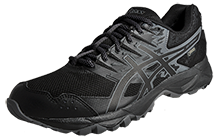 Asics Gel Sonoma 3 GTX Gore-Tex Waterproof Mens - AS133264