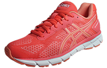 Asics Gel Impression 9 Womens - AS133280