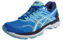 Asics GT-2000 5 Womens New 2017 - AS133322