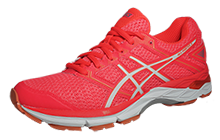 Asics Gel Phoenix 8 Womens  - AS139998