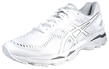 Asics Gel Kayano 23  - AS141234