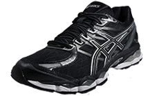 Asics Gel Evate 3  - AS146142