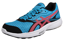 Asics Stormer Women's New 2017 - AS150458