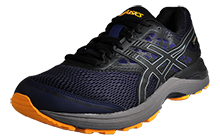 Asics Gel Pulse 9 GTX Waterproof New 2017 - AS153296