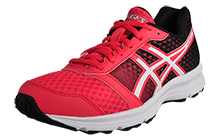 Asics Patriot 8 Womens New 2017 - AS153312