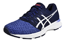 Asics Gel Exalt 4 Womens  - AS155929
