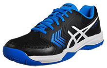 Asics Gel Dedicate 5  - AS155945