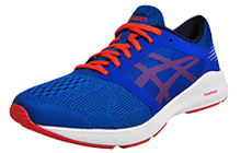 Asics RoadHawk FF  - AS155960