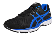 Asics Gel Galaxy 9  - AS156133