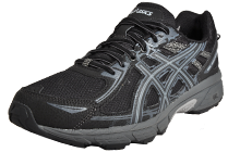 Asics Gel Venture 6 All Terrains Mens - AS156265