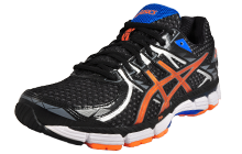 Asics Gel Convector 2 - AS156349