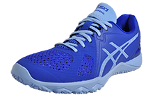 Asics Conviction X Womens  - AS156398