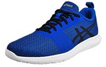 Asics Kanmei Mens - AS156445