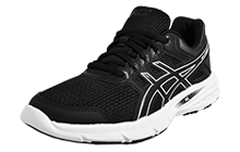 Asics Gel-Excite 5 Womens  - AS156505