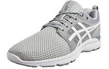 Asics Gel Torrance Womens  - AS156570
