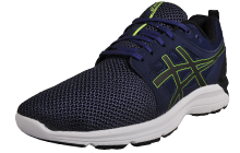 Asics Gel Torrance - AS156638