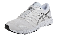 Asics Gel Zaraca 4 Womens  - AS159293