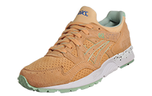 Asics Gel Lyte V Ltd Edition Womens Girls - AS168450