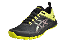 Asics Gecko XT All Terrain Mens - AS171470