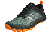 Asics Gecko XT All Terrain Mens - AS171488