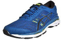 Asics Gel Kayano 24 Mens - AS171579