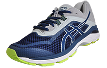 Asics GT-2000 6 Mens - AS171678