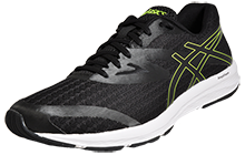 Asics Amplica Mens - AS171702