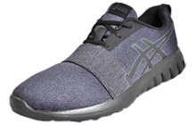 Asics Gel Quantifier Mens - AS174037