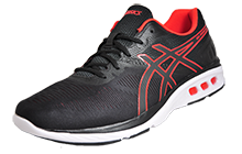 Asics Gel Promesa Mens - AS174268