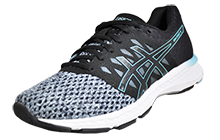 Asics Gel Exalt 4 Womens - AS174474