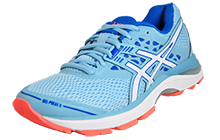 Asics Gel Pulse 9 Womens - AS174482