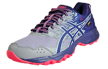 Asics Gel Sonoma 3 GTX Gore-Tex Womens - AS174565