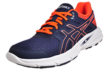 Asics Gel Excite 5 Womens - AS174581
