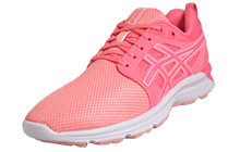 Asics Gel Torrance MX Womens - AS174623