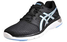 Asics Gel Moya Womens - AS174637