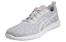 Asics Kanmei 2 Womens - AS174649