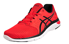 Asics Gel Moya Mens - AS176834