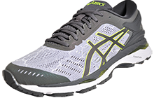 Asics Gel Kayano 24 Lite-Show - AS176867