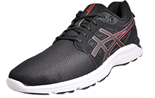 Asics Gel Torrance MX Mens - AS176974