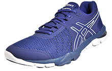 Asics Gel Graze TR 4 Mens - AS176982