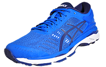 Asics Gel Kayano 24 Mens - AS177055
