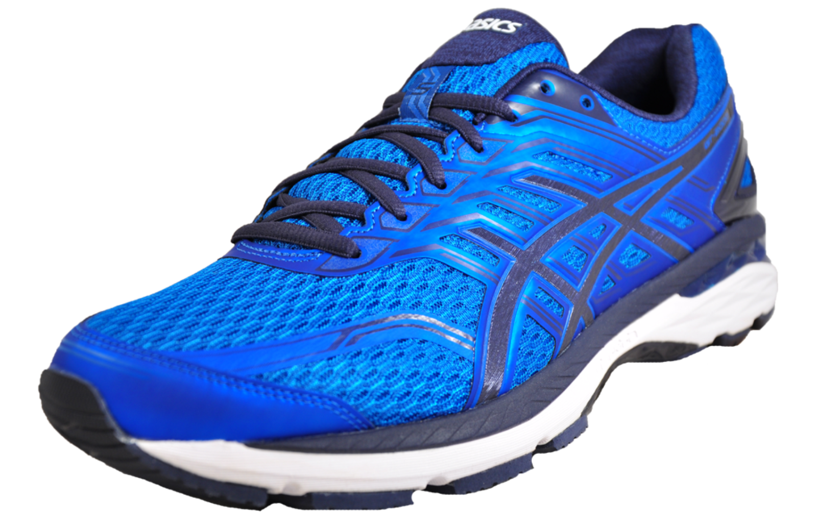 Asics GT-2000 5 2E Fit Mens  - AS180513