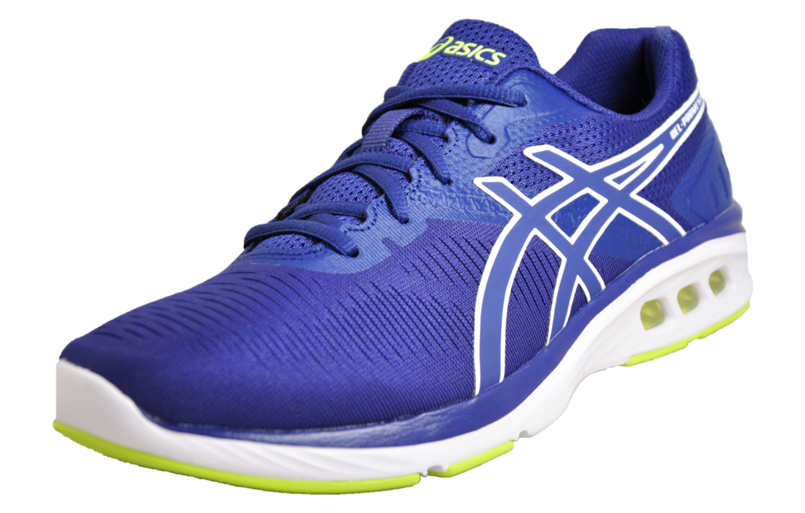 Asics Gel Promesa Mens - AS180562