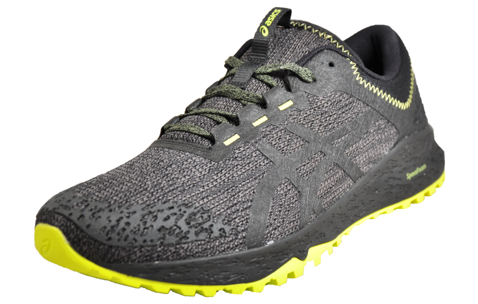 Asics Alpine XT All Terrain Mens - AS180583